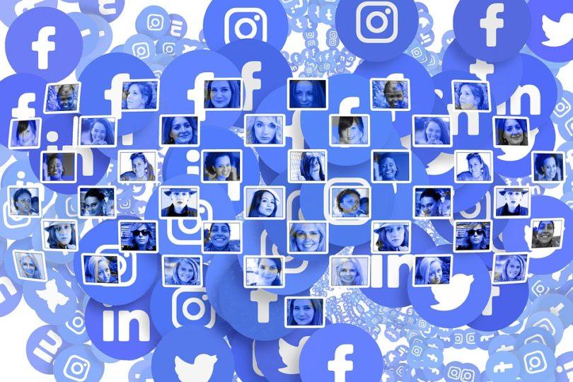 10 Tendencias Social Media 2018