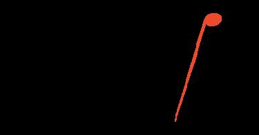 Concursos de Música Clásica de Les Musicales du Centre 2018