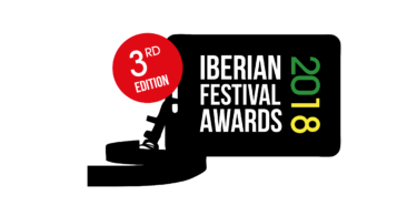 Iberian Festival Awards 2018 | Nominados