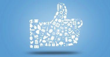 Nuevo Algoritmo de Facebook | 5 Consejos para Mantener el Engagement