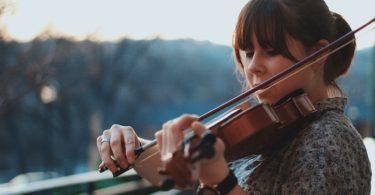 Aprender Música Online