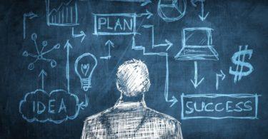 Business Plan para Eventos