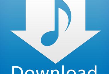Los Mejores Sitios de Descargas Gratuitas de Música