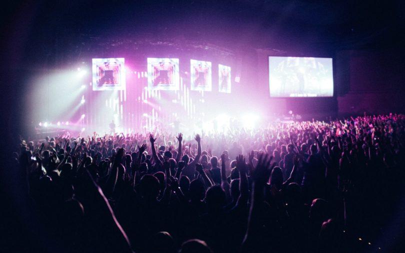 errores festivales musica