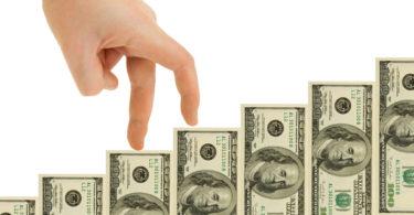 Consejos para Conseguir Financiación para tu Proyecto Musical