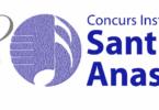 XVIII Concurso Instrumental Sant Anastasi 2018