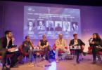 Talkfest 2018 | Ponentes Confirmados