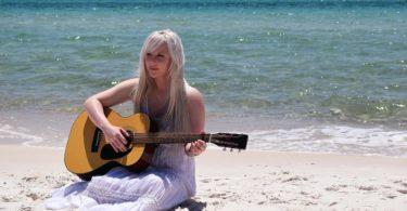 Artist Management | Artistas Jóvenes y 14 Mitos de una Carrera Musical