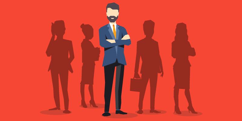Manager Musical | Las Funciones del Manager y Alcance