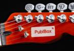 Descubre PublBox