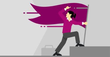 Manager Musical | Características de un Buen Manager