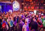 Eventos de la Industria Musical | Algunos Consejos Cuando Vayas