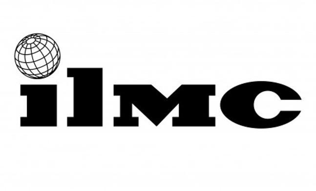 30ª International Live Music Conference (ILMC)