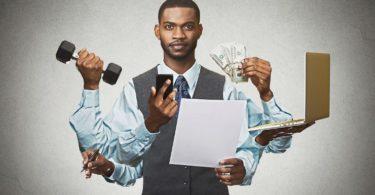 Management   Funciones del Manager Musical