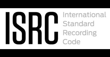 ISRC | Qué son los Códigos ISRC y Cómo Funcionan