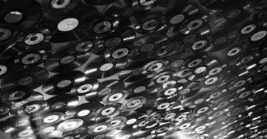 Ideas Para Tus Lanzamientos Discográficos