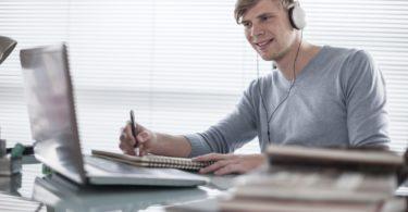 Códigos de Identificación para Compositores, Obras Musicales y Grabaciones