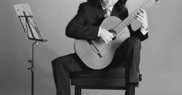 Guitarra Acústica: Técnicas para Tocar y Ergonomía