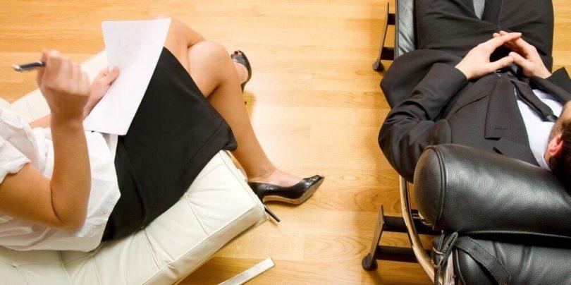 escoger psicoterapeuta