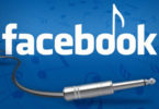 Facebook Music Marketing 2018 |