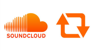 11 Consejos de SoundCloud Marketing