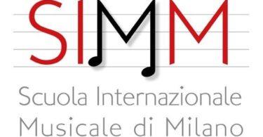SIMM 2018 - 3ª ed. | Concurso Internacional de Composición para Clavicémbalo