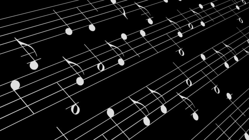 Licencias de Sincronización Musical | Lista de Verificación