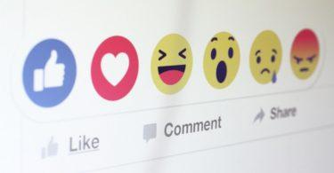 generar comentarios en facebook