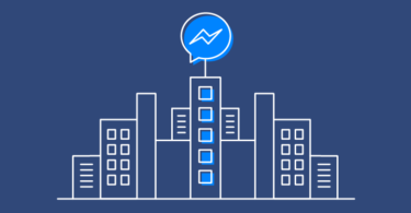 Facebook 2018 | Ideas de Generación de Contenidos