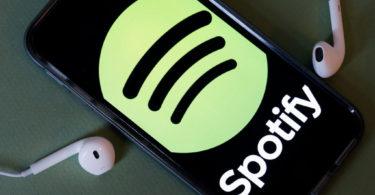 Spotify Expande su Plan Gratuito y Añade Playlists Asistidas