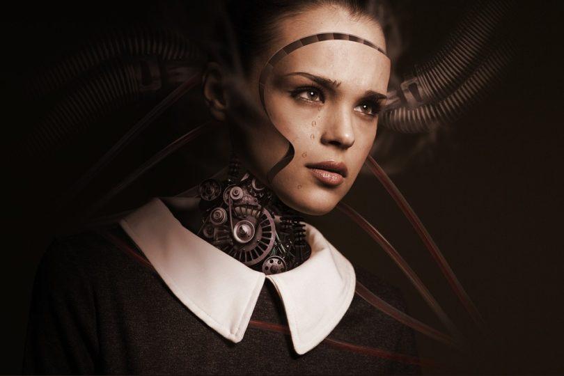 Inteligencia Artificial & Música | Herramientas y Aplicaciones
