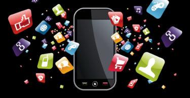 Apps para Músicos | Apps para la Gestión de tu Carrera Musical