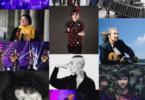 Sol Madrid 2018 | Artistas Seleccionados