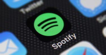 Spotify Cifra en 2 Millones los Usuarios que Hackeaban el Plan Premium