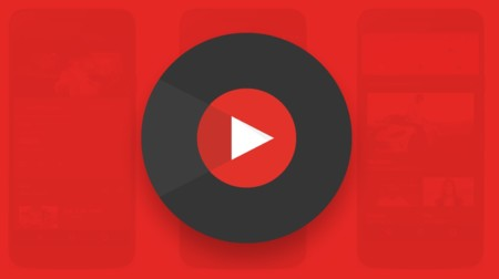 Aspectos de Mejora de YouTube Music