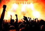 V Concurso Música Joven | Bases
