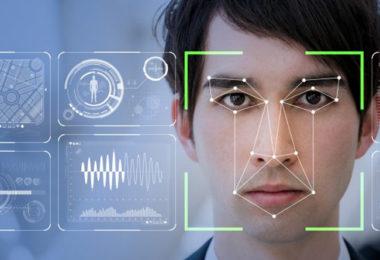 Tecnología de Reconocimiento Facial para Conciertos | Live Nation y Ticketmaster se Alían