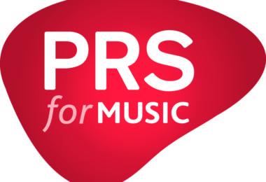 Los Pagos de PRS for Music a sus Miembros Crece un 14.7% en 2017