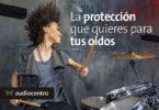 http://www.audiocentros.com/centros