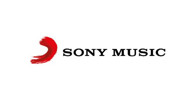 Sony Music Reporta Ingresos por 4.000 Millones de Dólares en 2017