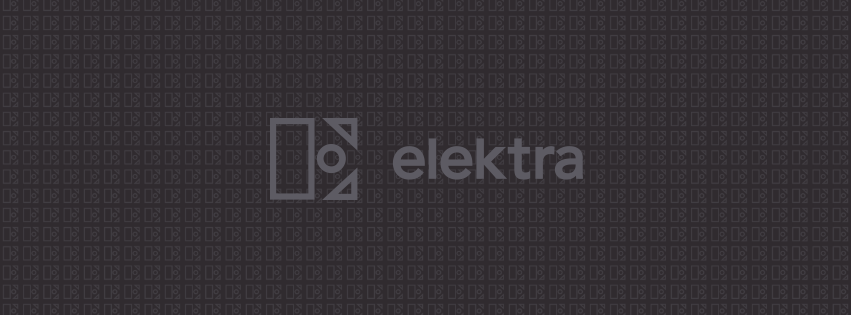 Electra Music Group