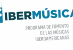 Convocatorias Música Iberoamérica | Programa Ibermúsicas 2018