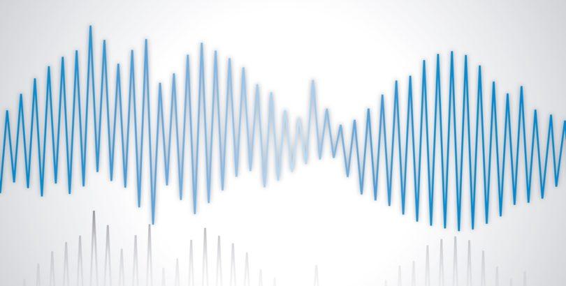 Industria Musical, Evolución del Streaming y Voz