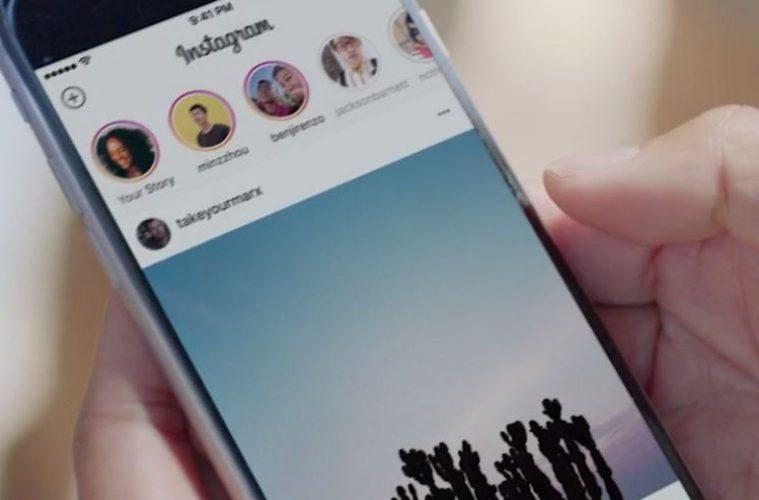Trucos de Instagram Stories + 2 Video Tutoriales