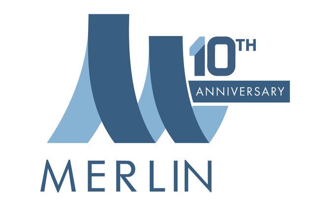 Merlin Alcanza los $500 M en Pagos Anuales a Sellos Independientes