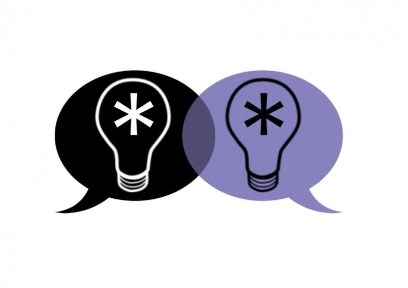 El Sector Creativo Alza la Voz por la Brecha de Valor