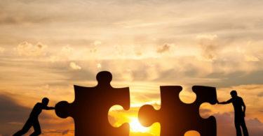 Planteamiento del Problema de la Brecha de Valor