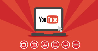 YouTube se Aleja de los Creadores con Nuevas Funcionalidades