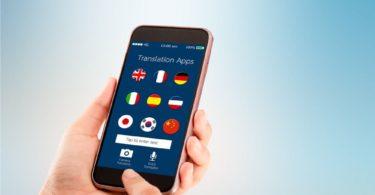 apps para traduccion