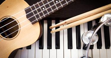 Consejos para Comprar Instrumentos Musicales y Equipos de Sonido por primera vez